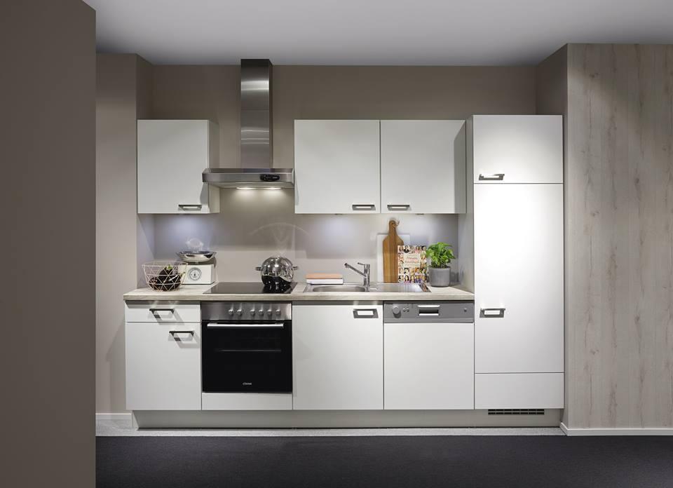 promotion meuble. Black Bedroom Furniture Sets. Home Design Ideas