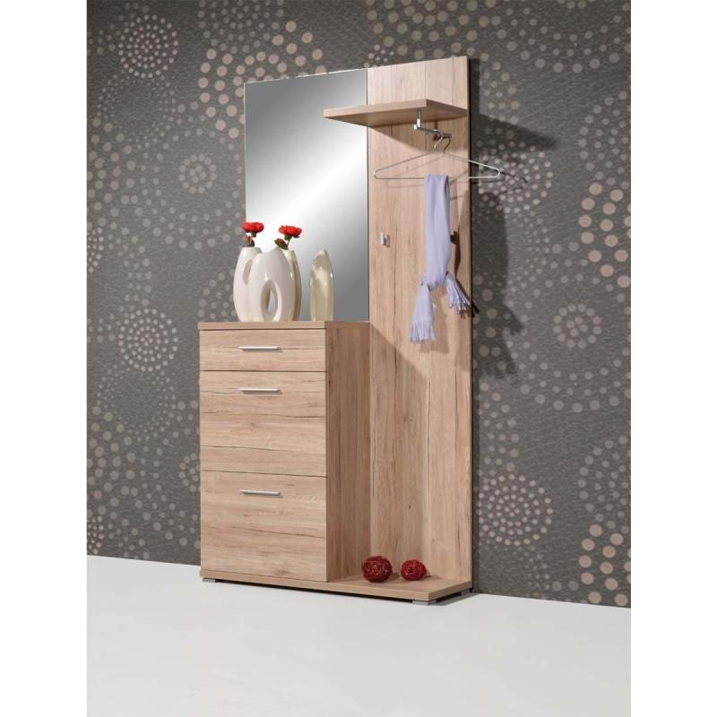 Meuble d 39 entr e atylia meubles et d coration tunisie - Atylia meubles decoration ...