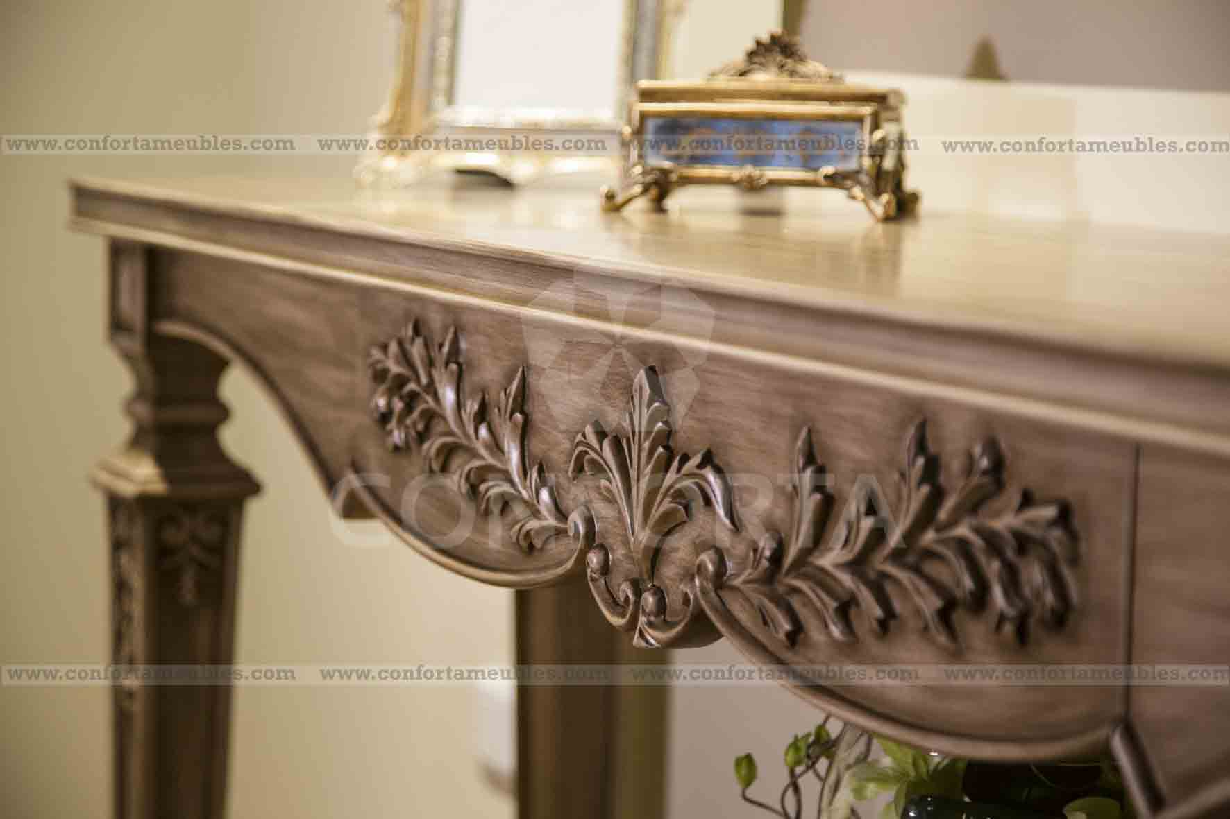 Meuble de rangement tunisie meubles et d coration tunisie - Vente meuble en ligne ...
