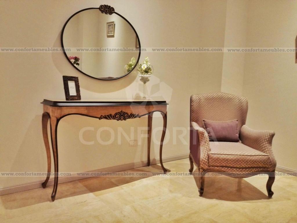 Meuble de rangement tunisie meubles et d coration tunisie for Vente de meuble