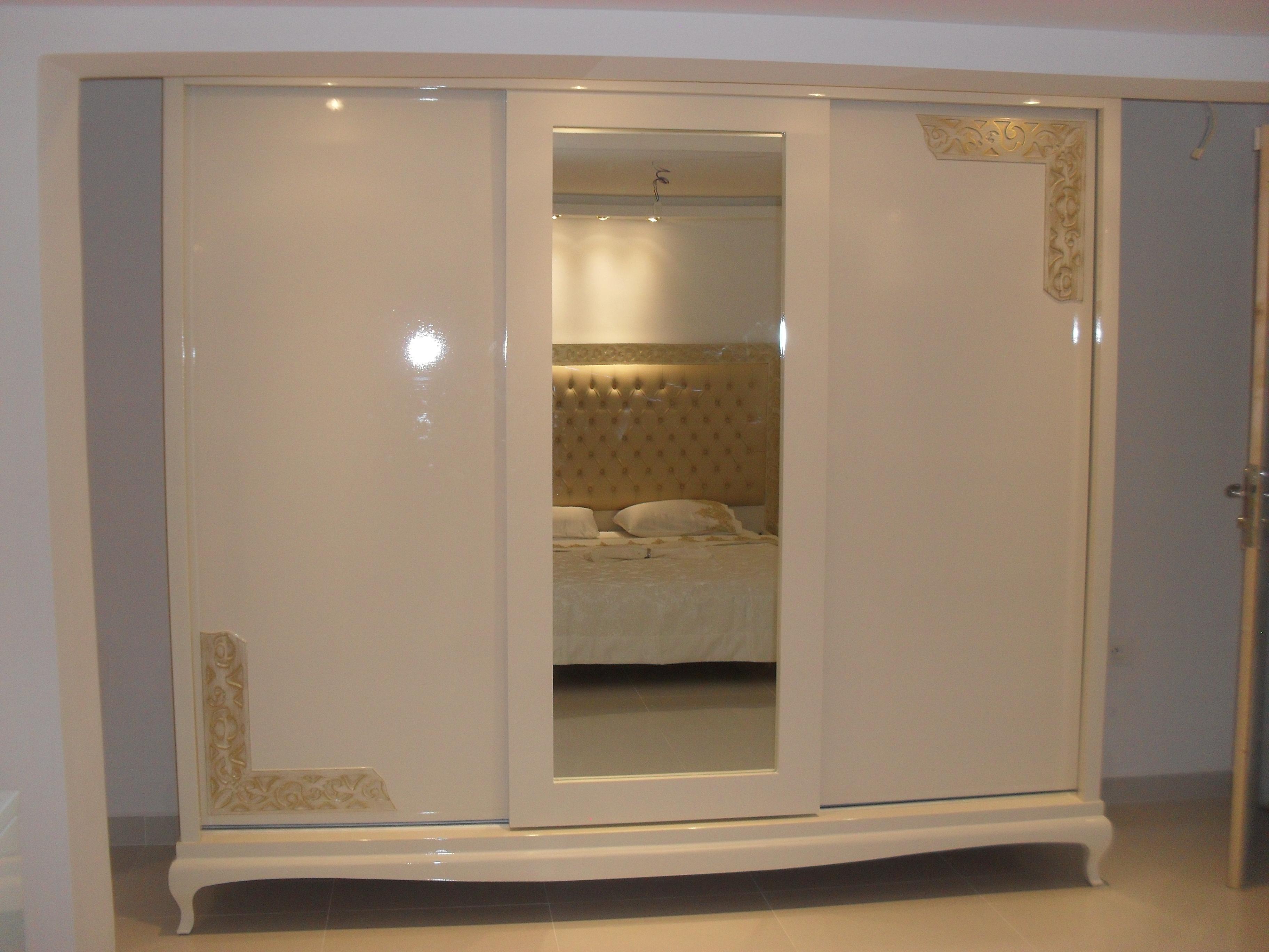 Chamber coucher chahd meubles et d coration tunisie for Meuble chambre a coucher en tunisie