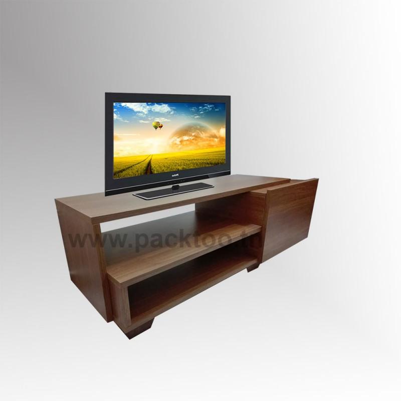 Meuble tv avec tiroir casa meubles et d coration tunisie - Meuble tv avec tiroir ...