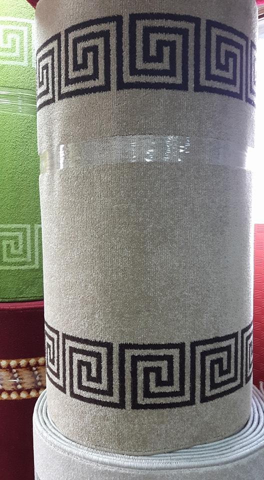 moquette couloir meubles et d coration tunisie. Black Bedroom Furniture Sets. Home Design Ideas