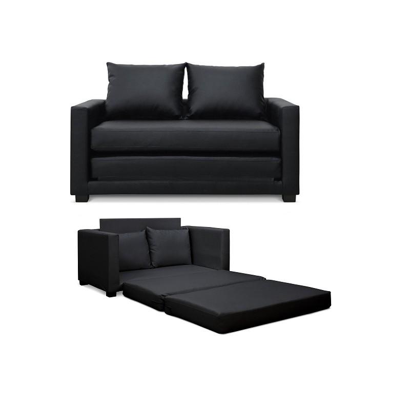 pack living room meuble tv canap lit table basse meubles et d coration tunisie. Black Bedroom Furniture Sets. Home Design Ideas