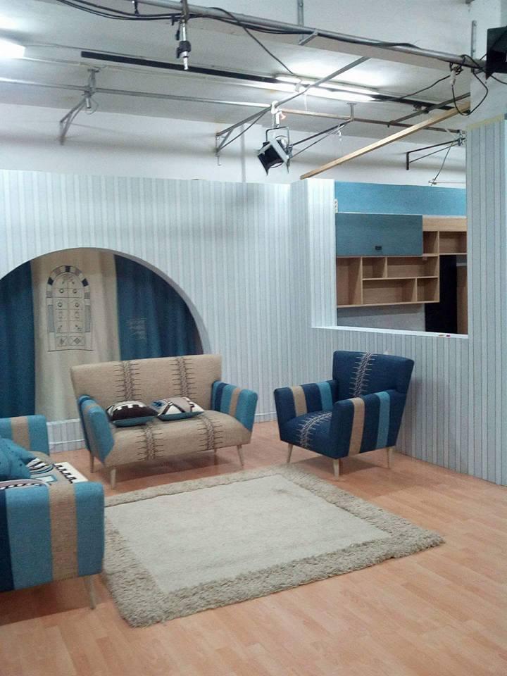 papier peint meubles et d coration tunisie ForPapier Peint Tunisie