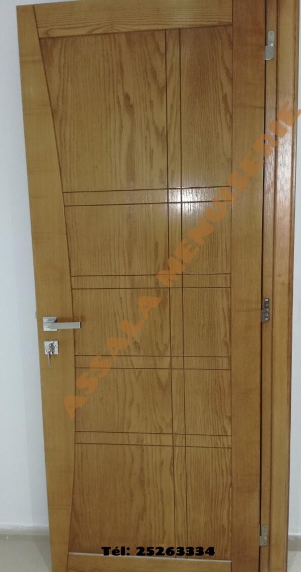 Porte meubles et d coration tunisie for Meuble porte enrouleur
