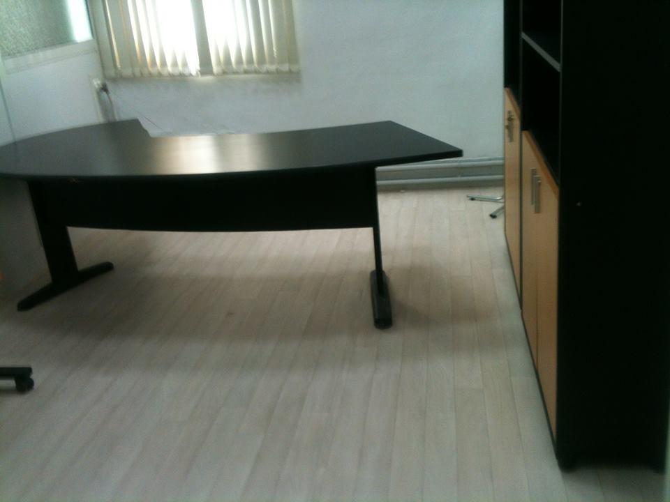 rev tement de sol en pvc meubles et d coration tunisie. Black Bedroom Furniture Sets. Home Design Ideas