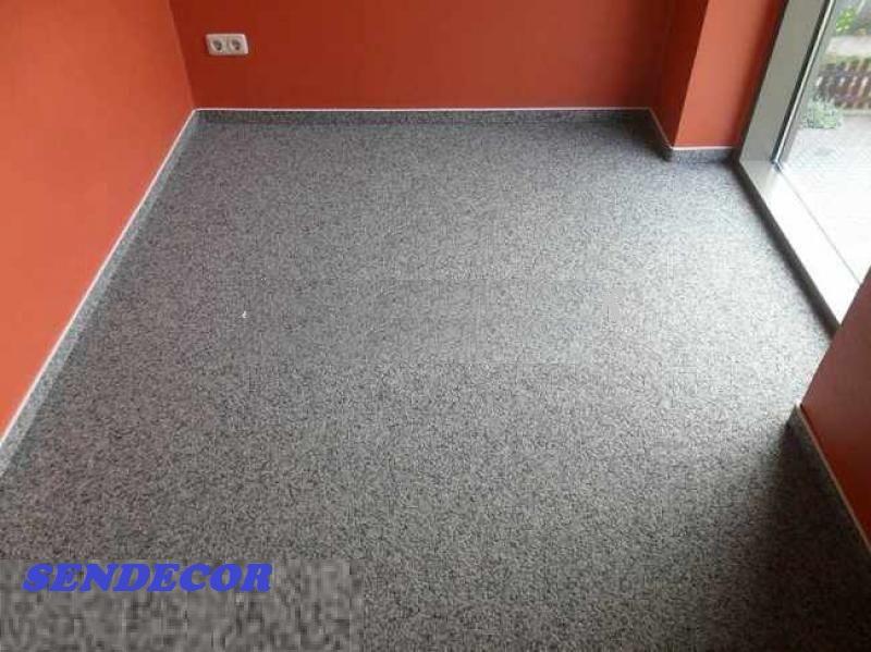 Rev tement de sol vinyle meubles et d coration tunisie for Moquette pvc tunisie