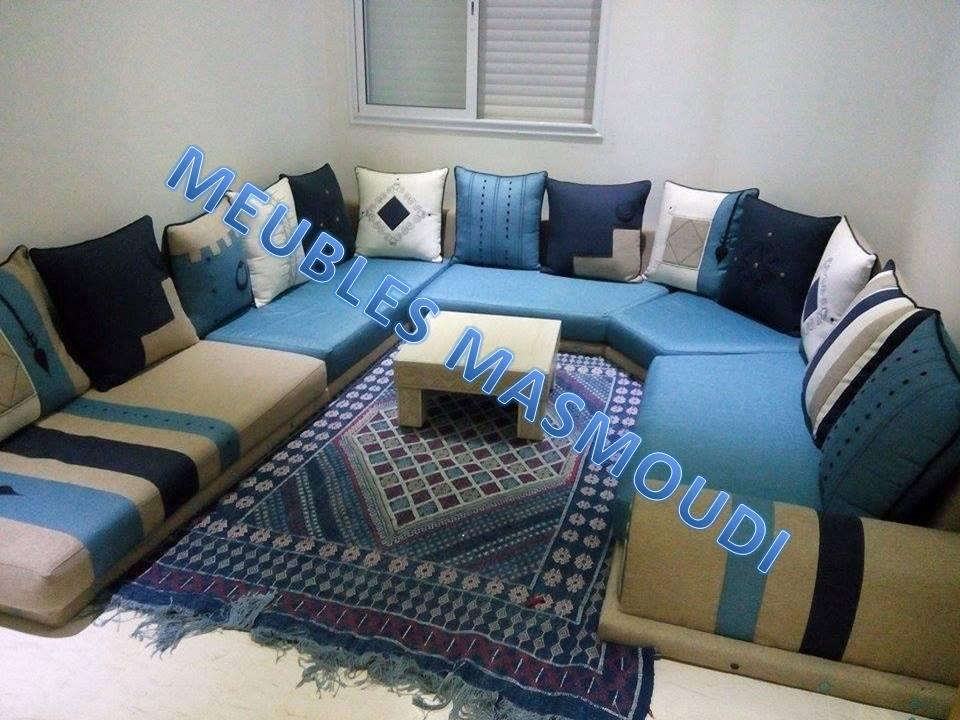 Best Salon Moderne Sfax Photos - House Design - marcomilone.com
