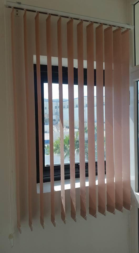store bande vertical meubles et d coration tunisie. Black Bedroom Furniture Sets. Home Design Ideas