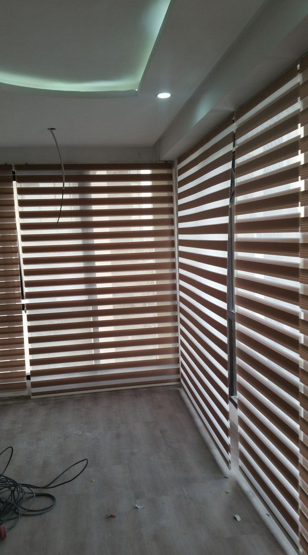 store enroulable jour et nuit meubles et d coration tunisie. Black Bedroom Furniture Sets. Home Design Ideas