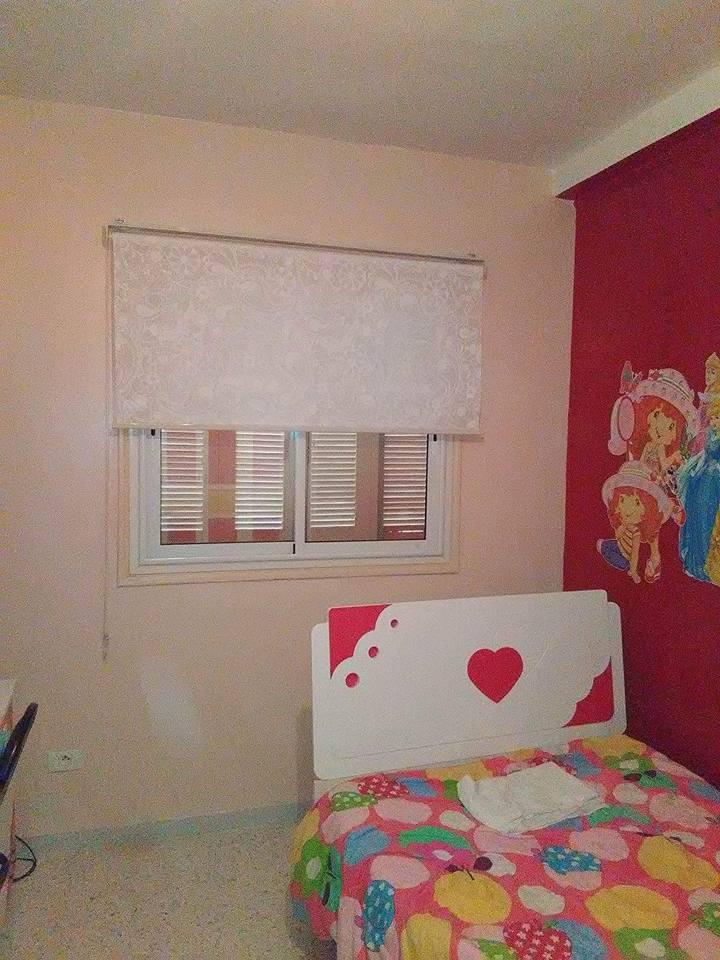 Store enrouleur int rieur meubles et d coration tunisie for Decoration ameublement interieur