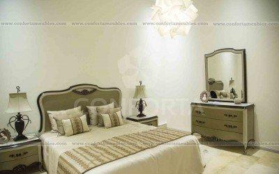 Chambres coucher tunisie meubles et d coration tunisie for Chambre a coucher en tunisie
